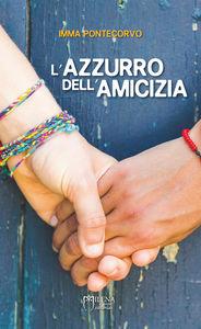 lazzurro-dellamicizia