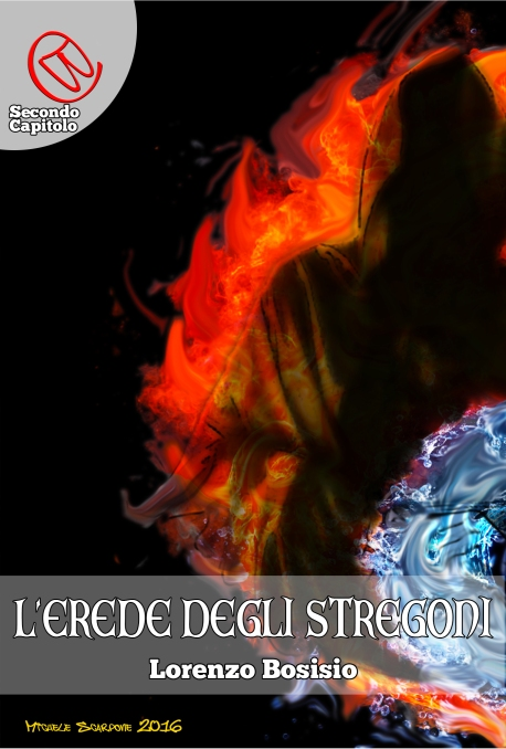 lerededeglistregoni-lornzo-2
