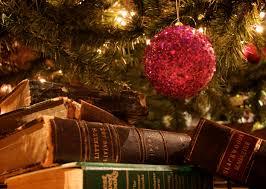 libri-sotto-albero