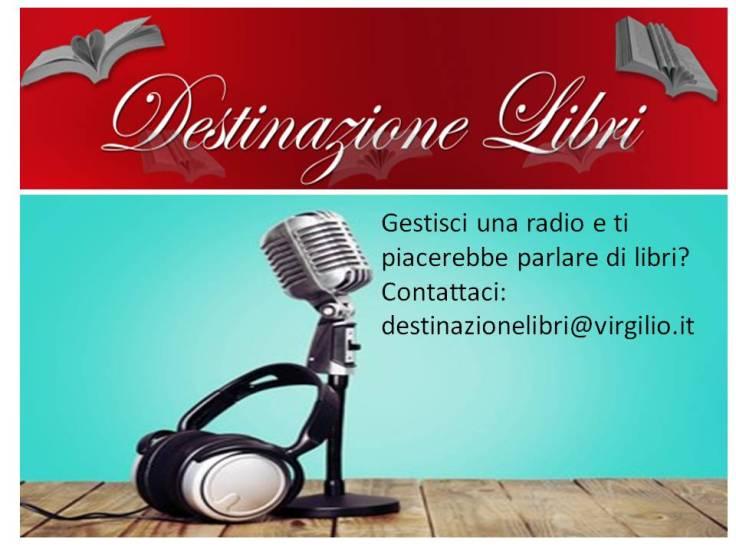 destinazione-ricerca-radio