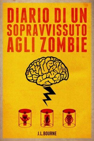 diario-di-uno-zombie