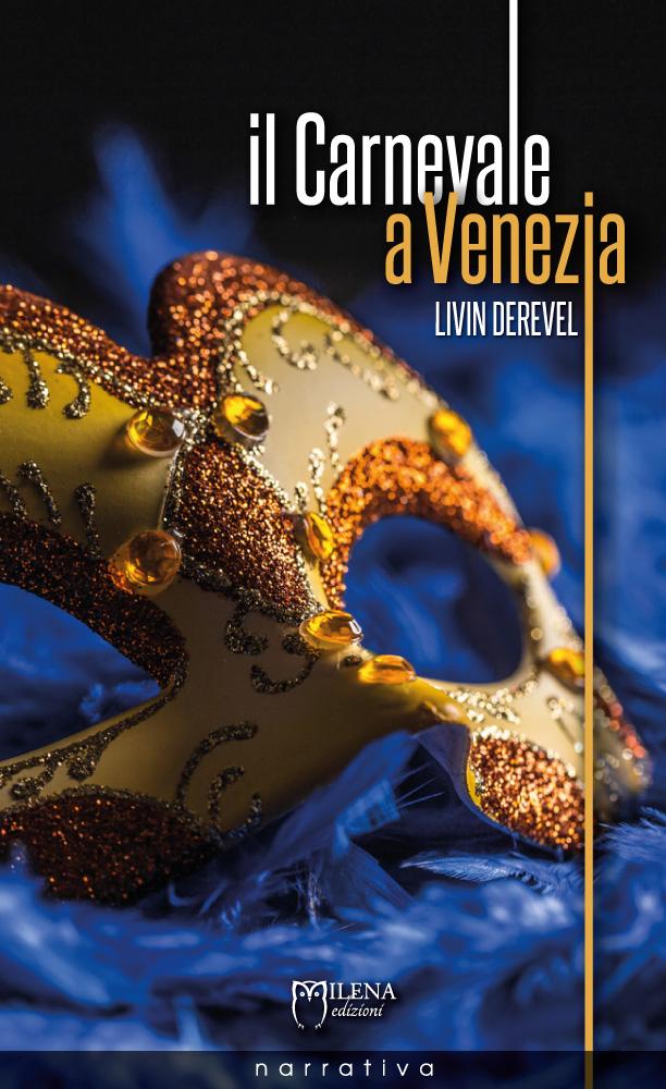 il-carnevale-a-venezia