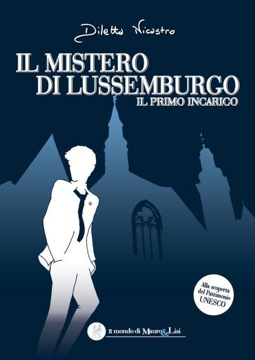 copertina-lussemburgo-b5-blu-fronte