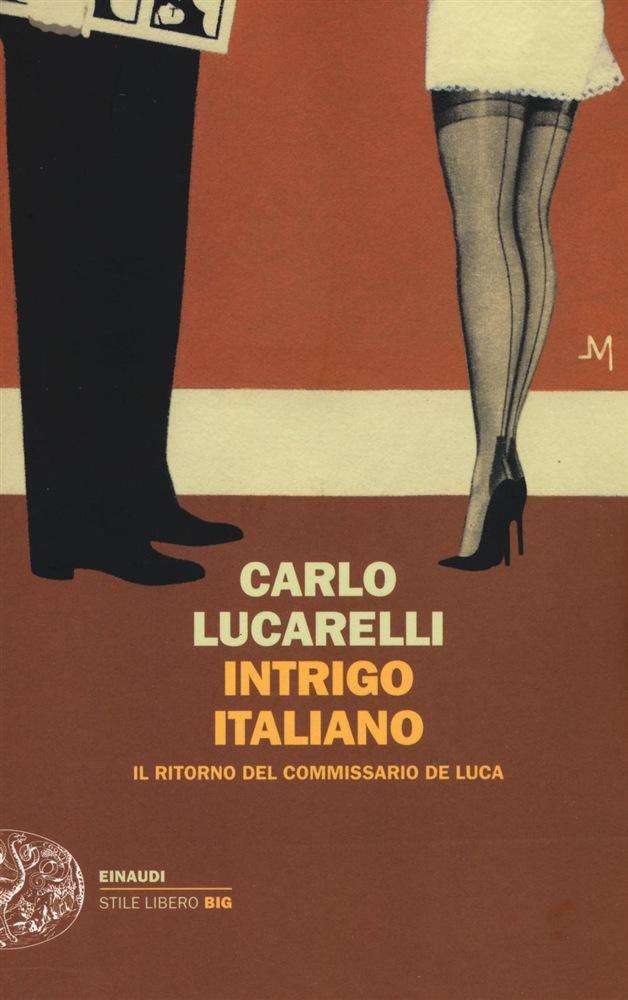 intrigo-italiano