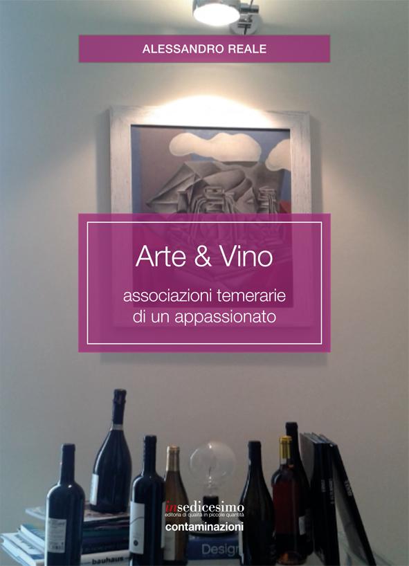arte e vino