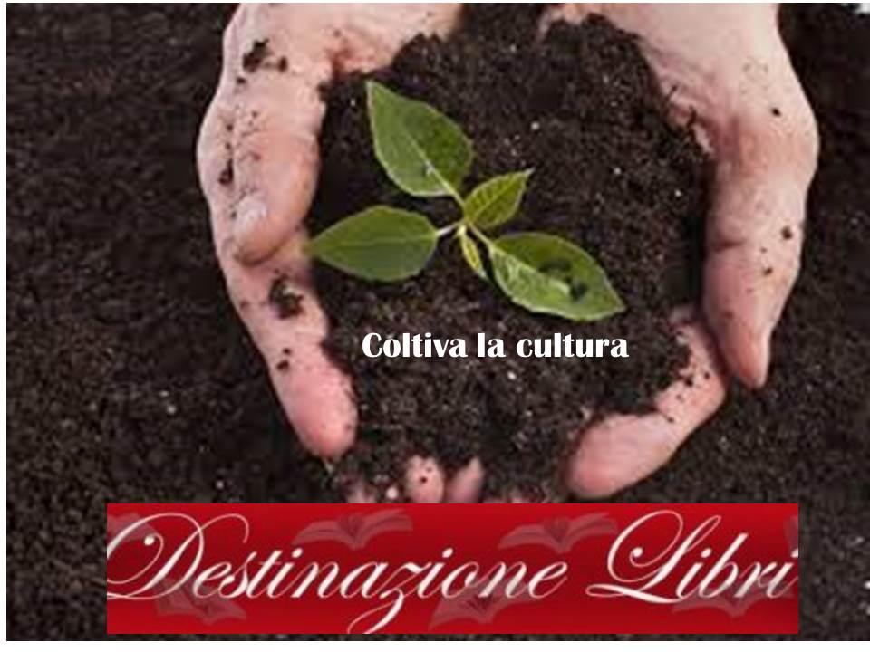 coltiva la cultura