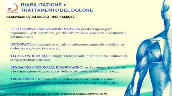 locandiana fisio 1 def
